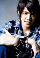 photo 5 in Mamoru Miyano gallery [id329104] 2011-01-21