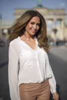 Mandy Capristo pic #776156