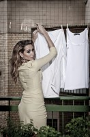 Mandy Capristo pic #765433