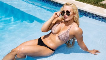 photo 19 in Mandy Rose gallery [id1050129] 2018-07-16