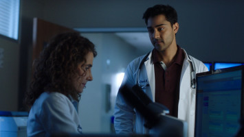 photo 7 in Manish Dayal gallery [id1214278] 2020-05-09