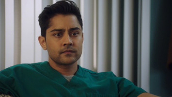 photo 6 in Manish Dayal gallery [id1241624] 2020-11-28