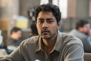 photo 14 in Manish Dayal gallery [id1237970] 2020-10-30