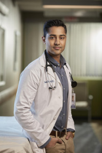 Manish Dayal pic #1204900