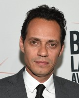 Marc Anthony  pic #767829