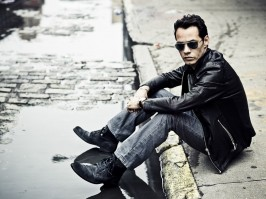 photo 3 in Marc Anthony  gallery [id1099264] 2019-01-13