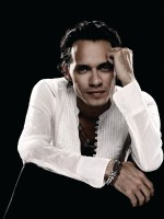 Marc Anthony  pic #1099265