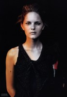 photo 18 in Marcelle Bittar gallery [id3315] 0000-00-00