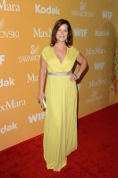 Marcia Gay Harden pic #500046