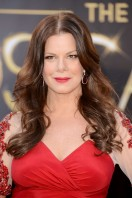 Marcia Gay Harden pic #587636