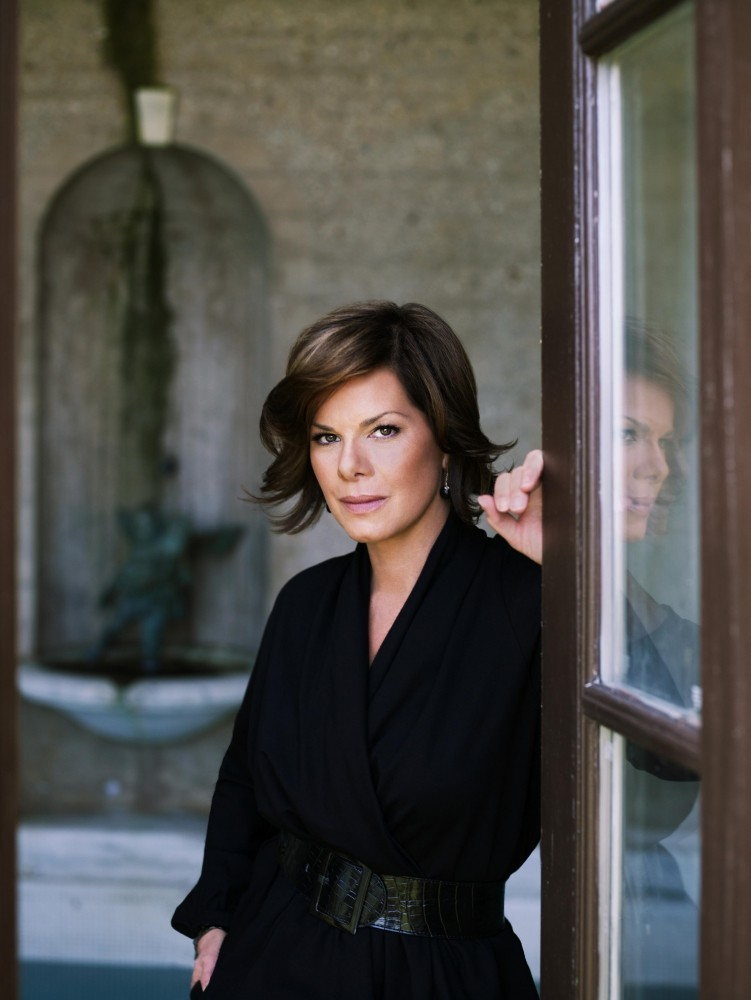 Marcia Gay Harden: pic #278675