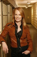 photo 11 in Marg Helgenberger gallery [id226296] 2010-01-15