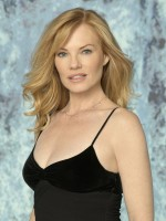 photo 29 in Marg Helgenberger gallery [id148996] 2009-04-21