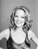 photo 13 in Marg Helgenberger gallery [id215222] 2009-12-17