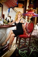 photo 6 in Marg Helgenberger gallery [id366830] 2011-04-08