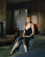 photo 4 in Marg Helgenberger gallery [id366844] 2011-04-08