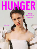 Margaret Qualley pic #1212094