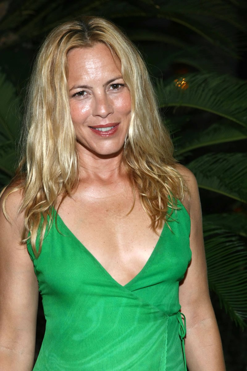 Maria Bello: pic #510594