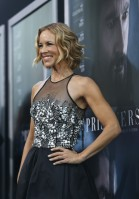photo 26 in Maria Bello gallery [id642479] 2013-10-24