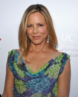 Maria Bello pic #842787