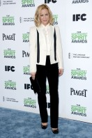 photo 19 in Maria Bello gallery [id679413] 2014-03-17