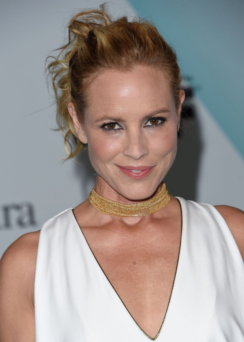 Maria Bello: pic #781073