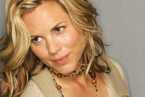 Maria Bello pic #106564