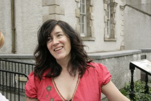 photo 4 in Maria Doyle Kennedy gallery [id724575] 2014-08-29