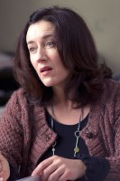 photo 16 in Maria Doyle Kennedy gallery [id723301] 2014-08-20
