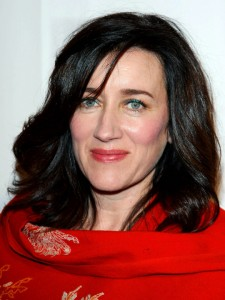 photo 5 in Maria Doyle Kennedy gallery [id619571] 2013-07-15