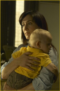 photo 3 in Maria Doyle Kennedy gallery [id619565] 2013-07-15