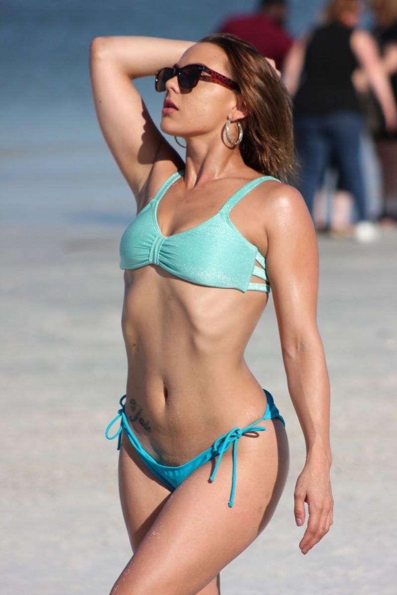 Hacked Maria Jade  naked (17 fotos), Facebook, braless