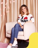 photo 9 in Maria Menounos gallery [id1093548] 2018-12-28