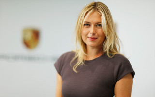 photo 21 in Sharapova gallery [id1198155] 2020-01-10