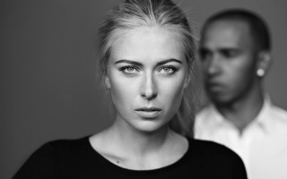 photo 19 in Sharapova gallery [id1198157] 2020-01-10
