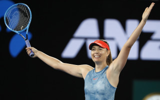 photo 20 in Maria Sharapova gallery [id1198156] 2020-01-10