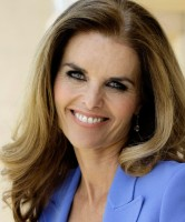 photo 5 in Maria Shriver gallery [id366875] 2011-04-08