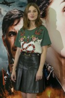 photo 23 in Maria Valverde gallery [id885344] 2016-10-15