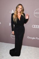 photo 17 in Mariah Carey gallery [id1183934] 2019-10-14