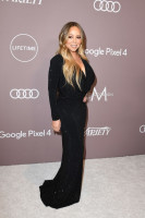 photo 22 in Mariah Carey gallery [id1183929] 2019-10-14