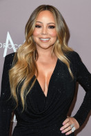 photo 16 in Mariah Carey gallery [id1183935] 2019-10-14