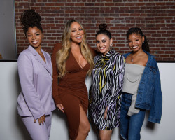 photo 29 in Mariah Carey gallery [id1178058] 2019-09-18
