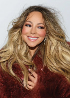 photo 25 in Mariah Carey gallery [id1183424] 2019-10-09