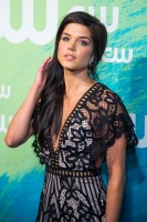 photo 29 in Avgeropoulos gallery [id874121] 2016-08-29