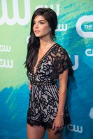 photo 28 in Marie Avgeropoulos gallery [id874122] 2016-08-29