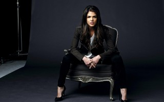 photo 23 in Avgeropoulos gallery [id874127] 2016-08-29