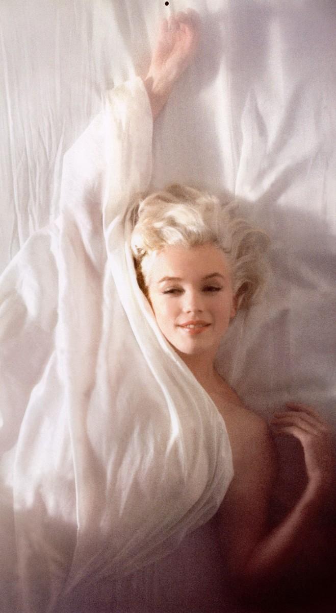 Marilyn Monroe photo 533 of 2214 pics