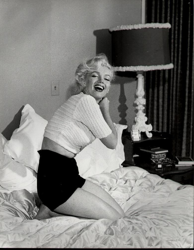 Marilyn Monroe Photo 174 Of 2215 Pics Wallpaper Photo 69293