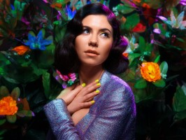 Marina And The Diamonds pic #765792