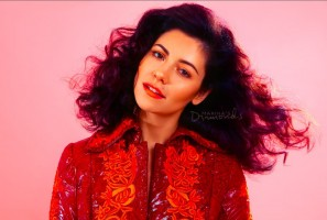 Marina And The Diamonds pic #765786
